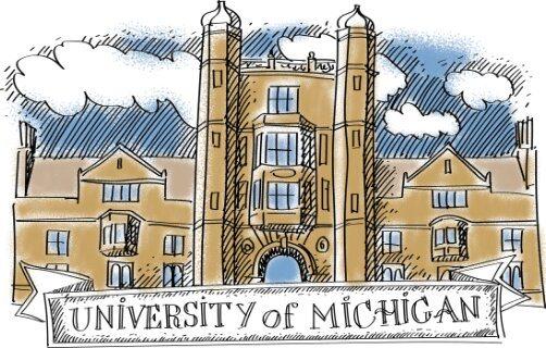 Michigan supplement essay help